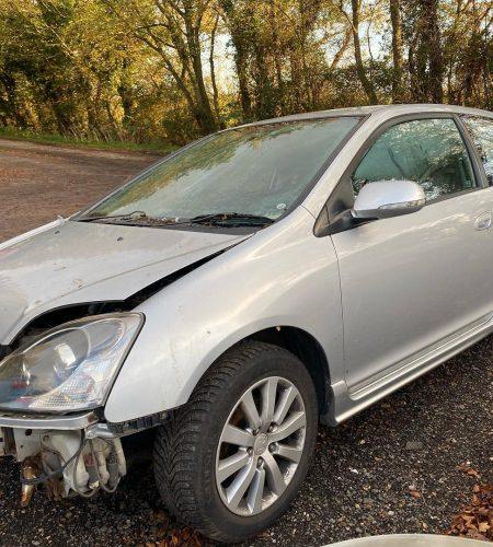 scrap-car2